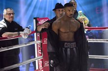 Creed II (v.f.) Photo 8