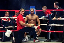 Creed II (v.f.) Photo 12
