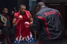 Creed II (v.f.) Photo 18