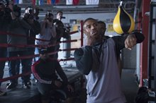 Creed II (v.f.) Photo 20