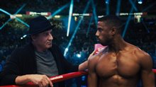 Creed II (v.f.) Photo 28