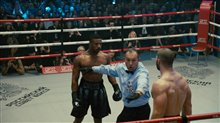 Creed II (v.f.) Photo 32