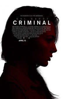 Criminal Photo 9