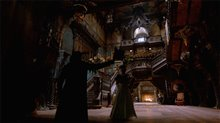 Crimson Peak Photo 2
