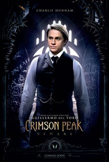 Crimson Peak photo 22 of 28