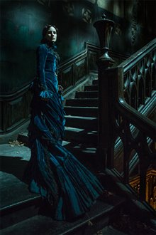 Crimson Peak photo 26 of 28