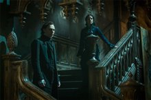 Crimson Peak photo 14 of 28