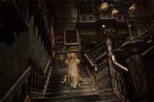 Crimson Peak photo 16 of 28