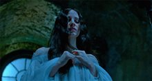 Crimson Peak Photo 18