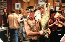 Crocodile Dundee Photo 5 - Large
