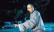 Crouching Tiger, Hidden Dragon Photo 11