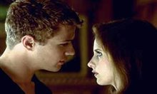Cruel Intentions Photo 8