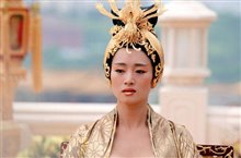 Curse of the Golden Flower Photo 10