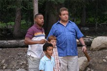 Daddy Day Camp Photo 6