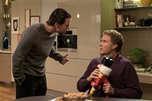 Daddy's Home 2 Photo 18