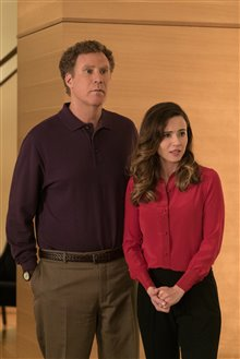 Daddy's Home 2 Photo 42