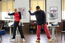 Dance Flick Photo 10