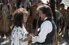 Dances With Wolves Photo 2