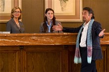 Danny Collins Photo 10