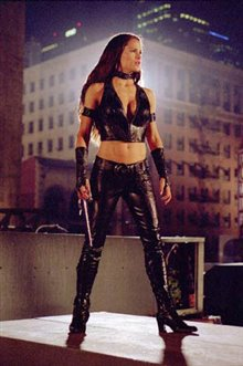 Daredevil (2003) Photo 18 - Large