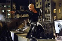 Daredevil (2003) Photo 2