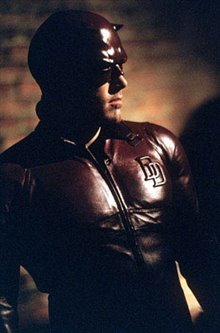Daredevil (2003) Photo 23