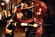 Daredevil (2003) Photo 13
