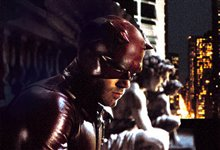 Daredevil (2003) Photo 15 - Large