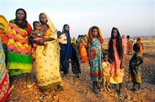Darfur Now Photo 7