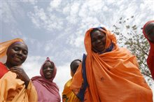 Darfur Now Photo 9