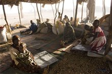 Darfur Now photo 11 of 31