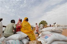 Darfur Now Photo 13