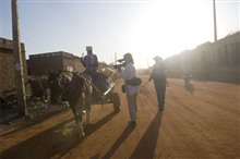 Darfur Now Photo 17