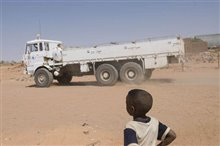 Darfur Now Photo 19