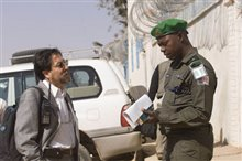 Darfur Now Photo 21
