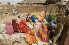 Darfur Now photo 23 of 31