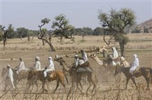 Darfur Now Photo 27