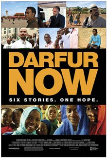 Darfur Now Photo 31