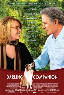 Darling Companion Photo 12