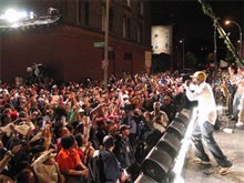 Dave Chappelle's Block Party Photo 5