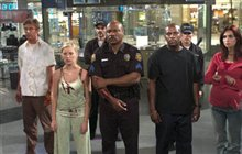 Dawn of the Dead Photo 8