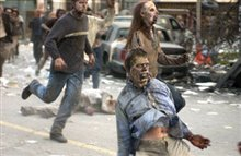 Dawn of the Dead Photo 11
