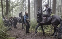 Dawn of the Planet of the Apes 3D photo 10 of 14