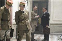 De Gaulle (v.o.f.) Photo 3