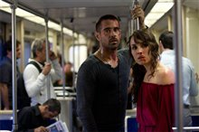 Dead Man Down Photo 10