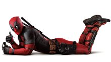 Deadpool 2 photo 1 of 1