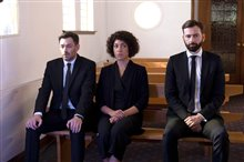 Deadwater Fell (Acorn TV) Photo 6