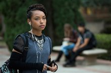 Dear White People (Netflix) photo 1 of 1