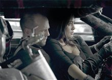 Death Race Photo 30
