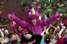 Death To Smoochy Photo 4